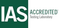 Notre Entreprise logo IAS
